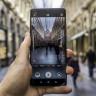 Huawei P30 Pro'nun Mükemmele Yakın Fotoğraflar Çekmesini Sağlayan Teknoloji