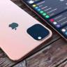 iPhone XI'in Devasa Kamerası Bir Kez Daha Ortaya Çıktı