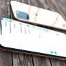 Türk Tasarımcıdan Ultra Gerçekçi iPhone XI Konsepti