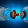 Suyun Siyah, Sıcak ve Katı Bir Hali Keşfedildi: Süper İyonik Buz