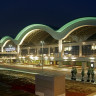 Türkiye'den de Bir Havalimanının Bulunduğu Dünyanın En İyi Havalimanları Açıklandı
