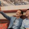 Redmi'nin Snapdragon 855'li Yeni Telefonunun Gerçek Görüntüleri Ortaya Çıktı