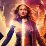 X-Men Serisinin Son Bulacağı Dark Phoenix'in Yeni Bir Fragmanı Yayınlandı