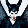 Maleficent'in Devam Filmi Mistress of Evil'den İlk Fragman Geldi