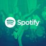 Spotify'a Instagram Benzeri Hikayeler Özelliği Geliyor