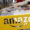 Amazon, İstifa Edip Kendi Dağıtım Ağlarını Kuracak Çalışanlarına 10 Bin Dolar Ödeyecek