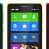 Nokia X ve X+ Ön İnceleme
