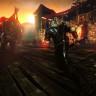 Steam'de 18 TL Olan The Witcher: Enhanced Edition'ı GOG'dan Ücretsiz İndirin