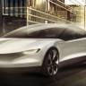 Apple'ın Arabalarında da Gizlilik Ön Planda Olacak Gibi Görünüyor