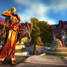 World of Warcraft Classic, 26 Ağustos'ta Geliyor