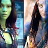Çılgın İzlenen Avengers: Endgame, Tüm Zamanların Gişe Rekorunu Kırmak Üzere