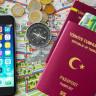 Yurtdışından Telefon Getirme Hakkı 2 Yıldan 3 Yıla Çıkarıldı