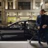 Uber Black, Sessiz Sürücü Özelliğine Kavuşuyor