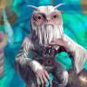 Harry Potter: Wizards Unite Oyunundan Beklentileri Yükselten Tanıtım Videosu