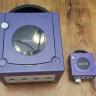 Bir YouTuber, Çalışan Bir Mini GameCube Classic Yaptı