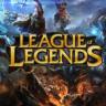 League of Legends'ın 9.11 Güncelleştirmesiyle Gelecek Yenilikler Belli Oldu