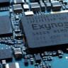 Samsung Galaxy S11'in Kalbinde 5nm İşlemci Yer Alacak