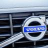 Volvo, CATL ve LG Chem İle Elektrikli Araç Pilleri İçin Uzun Vadeli Anlaşmalar İmzaladı