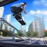 Yıllardır Skate 4'ü İsteyen Oyuncular, EA'in Instagram Sayfasını Bastı
