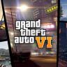 Bir Rockstar Çalışanı, GTA 6'nın Hangi Şehirlerde Geçeceğini Kısmen Açıkladı