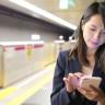 Japonya, 14 Haneli 10 Milyar Yeni Numarayı Kullanıma Sunmaya Hazırlanıyor