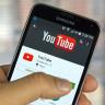 YouTube'un Tam Ekran Kullanıcı Arayüzüne 'Beğenme' ve 'Paylaşma' Gibi Yeni Eylemler Eklendi