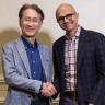 İki Dev Yan Yana: Sony ve Microsoft, Oyun Sektörü İçin İş Birliği Yapacak
