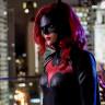 CW'nin Yeni Dizisi Batwoman'ın İlk Bakış Fragmanı Yayınlandı