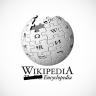 Çin Hükümeti, Wikipedia'yı Bütün Dillerde Erişime Engelledi