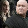 Game of Thrones'un Finaliyle İlgili Gerçekleşirse Ortalığı Karıştıracak Teori