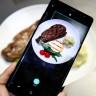 İngiltere'deki Samsung Telefon Kullanıcılarına Kendilerini Çok Özel Hissettirecek Kampanya