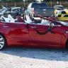 Tesla'nın Otopilotu, Yine Ölümlü Bir Kazadan Sorumlu Oldu