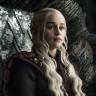 Game of Thrones'un Son Sezonunun Yeniden Çekilmesi İçin Toplanan İmza Sayısı 750 Bini Aştı