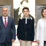 16 Yaşındaki Türk Lise Öğrencisi, İnternet Klavye Şampiyonası'nda Dünya Birincisi Oldu