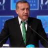 Cumhurbaşkanı Erdoğan Direkt 5G'ye Geçelim Dedi, Twitter Kullanıcıları Yine Durmadı