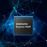 Samsung Yeni Exynos 9609 10nm İşlemcisini Duyurdu
