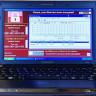 Dünyanın En Tehlikeli Bilgisayarı 620 Bin Dolara Satışa Çıkarıldı