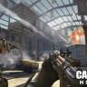 Call of Duty: Mobile'ın Beta Sürümü, Bu Hafta Mobil Platformlara Geliyor