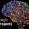Google'ın Yeni Yapay Zekası, Sesinizi Yabancı Dile Çeviriyor