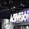 Activision, E3 2019'a Katılmayacağını Açıkladı