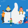 Facebook, Haber Kaynağı Algoritmasını Değiştiriyor