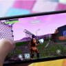 Battle Royale Oyunları, Mobil Oyun Sektöründe Adeta Para Basıyor