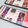 Vivo Z5X, Delikli Ekran Tasarımı ve 5.000 mAh Bartaryayla Geliyor