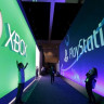 Microsoft ve Sony'nin 'Stratejik Ortaklığı' Ne Anlama Geliyor?