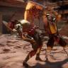 Mortal Kombat 11'in PC Sürümünün 30 FPS Sorunu Giderilecek