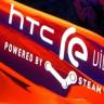 HTC RE Vive'ı Denemek İçin Geliştirici Başvuruları Açıldı!