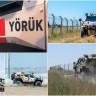 Türk Zırhlıları Yörük ve Ejder Yalçın, İlk Kez AB Yolunda