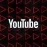 YouTube Gizliliğinizi Artırmak İçin 3 Kullanışlı Tüyo