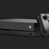 Xbox One Insider'ları İçin Yeni Bir Güncelleştirme Geldi