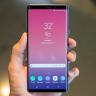 Kaydırılabilir Ekran Görüntüsü, Android R Planlarına Dahil Edildi